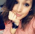 Sophie Portal